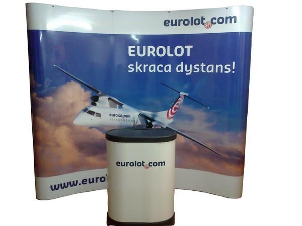 eurolot-scianka.jpg